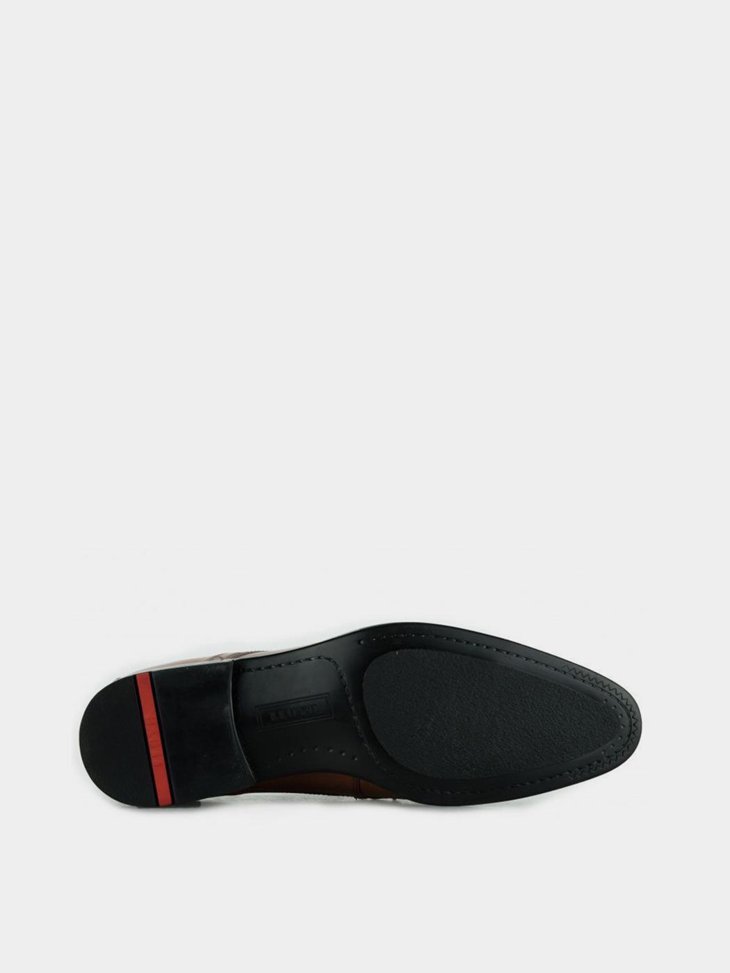 Туфли мужские Lloyd UN1474 купить онлайн, 2017