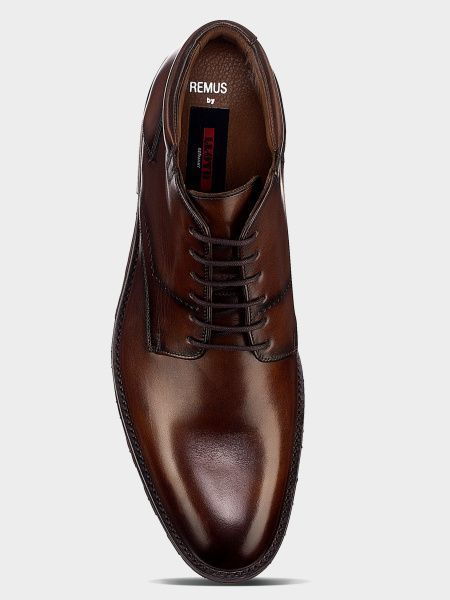 Ботинки для мужчин Lloyd REMUS UN1478 купить обувь, 2017