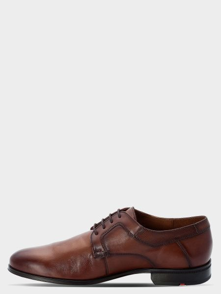 Полуботинки для мужчин Lloyd LADOR UN1488 размеры обуви, 2017