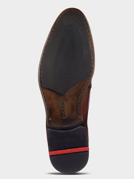 Полуботинки для мужчин Lloyd LADOR UN1488 купить обувь, 2017