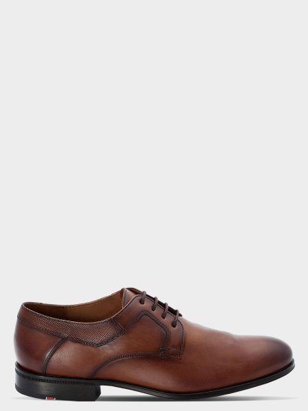 Полуботинки для мужчин Lloyd LADOR UN1488 брендовая обувь, 2017