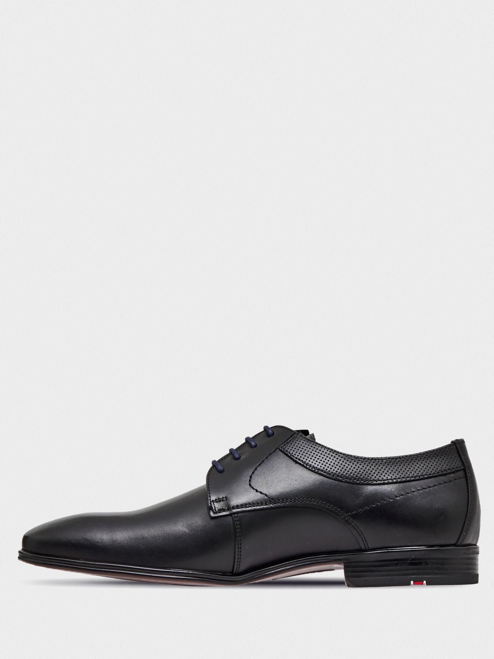 Туфлі  для чоловіків Lloyd 10-136-10 10-136-10 дивитися, 2017
