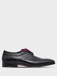 Туфлі  для чоловіків Lloyd 10-136-10 10-136-10 в Україні, 2017