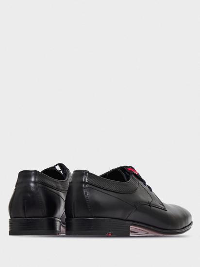Туфлі  для чоловіків Lloyd 10-136-10 10-136-10 купити в Iнтертоп, 2017