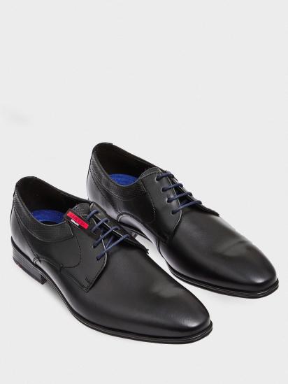 Туфлі  для чоловіків Lloyd 10-136-10 10-136-10 продаж, 2017