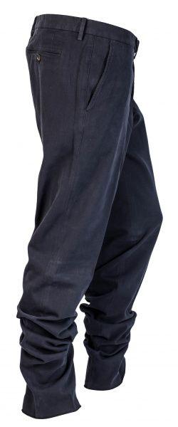 Брюки мужские  модель UNI09TR10852 приобрести, 2017