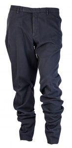 мужская одежда ERMENEGILDO ZEGNA , 2017