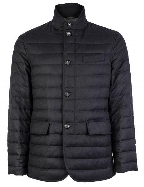 Купить Куртка мужские модель UNT27N40534, ERMENEGILDO ZEGNA, Цвет не указан