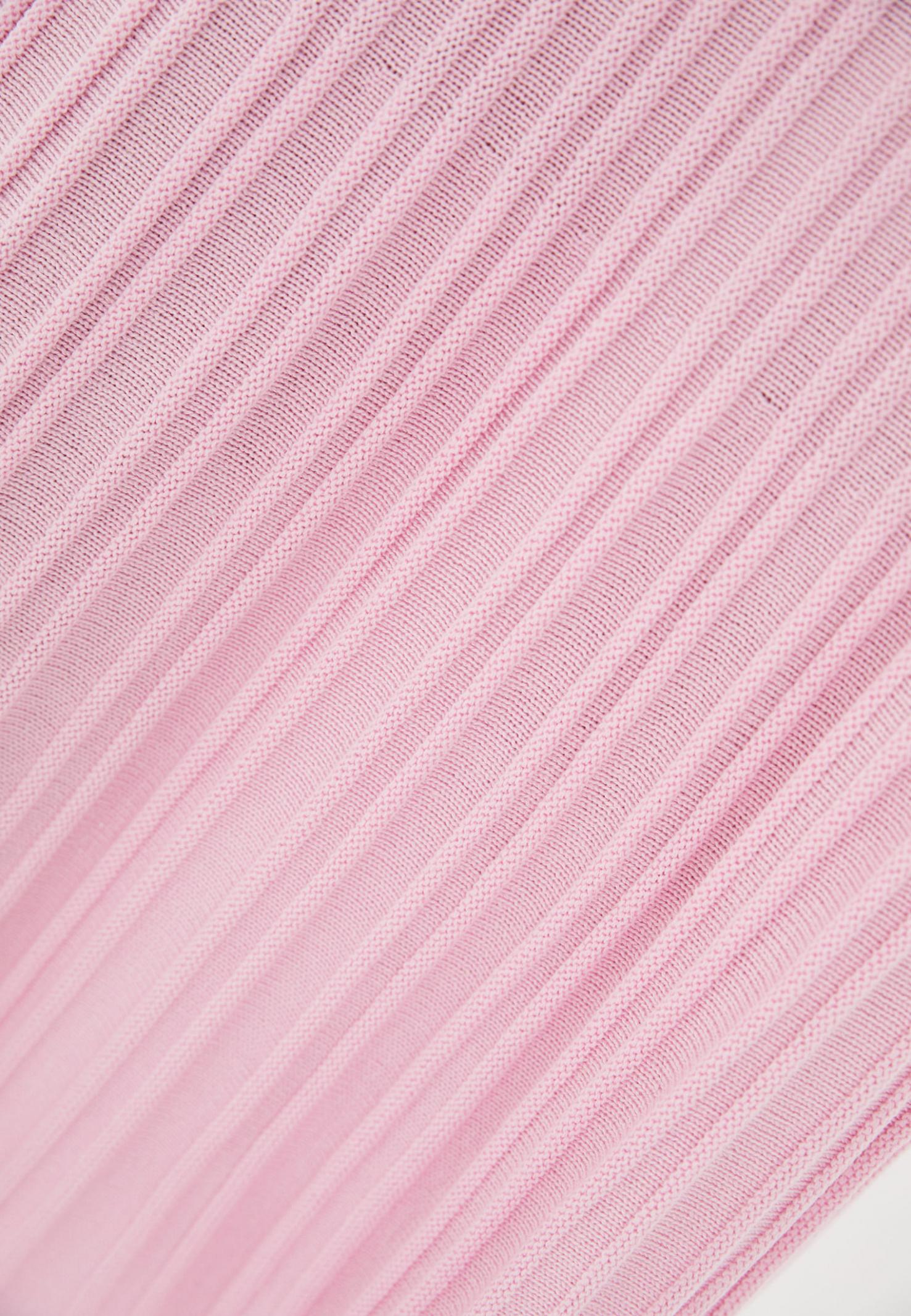 Sewel Сукня жіночі модель US594100000 якість, 2017