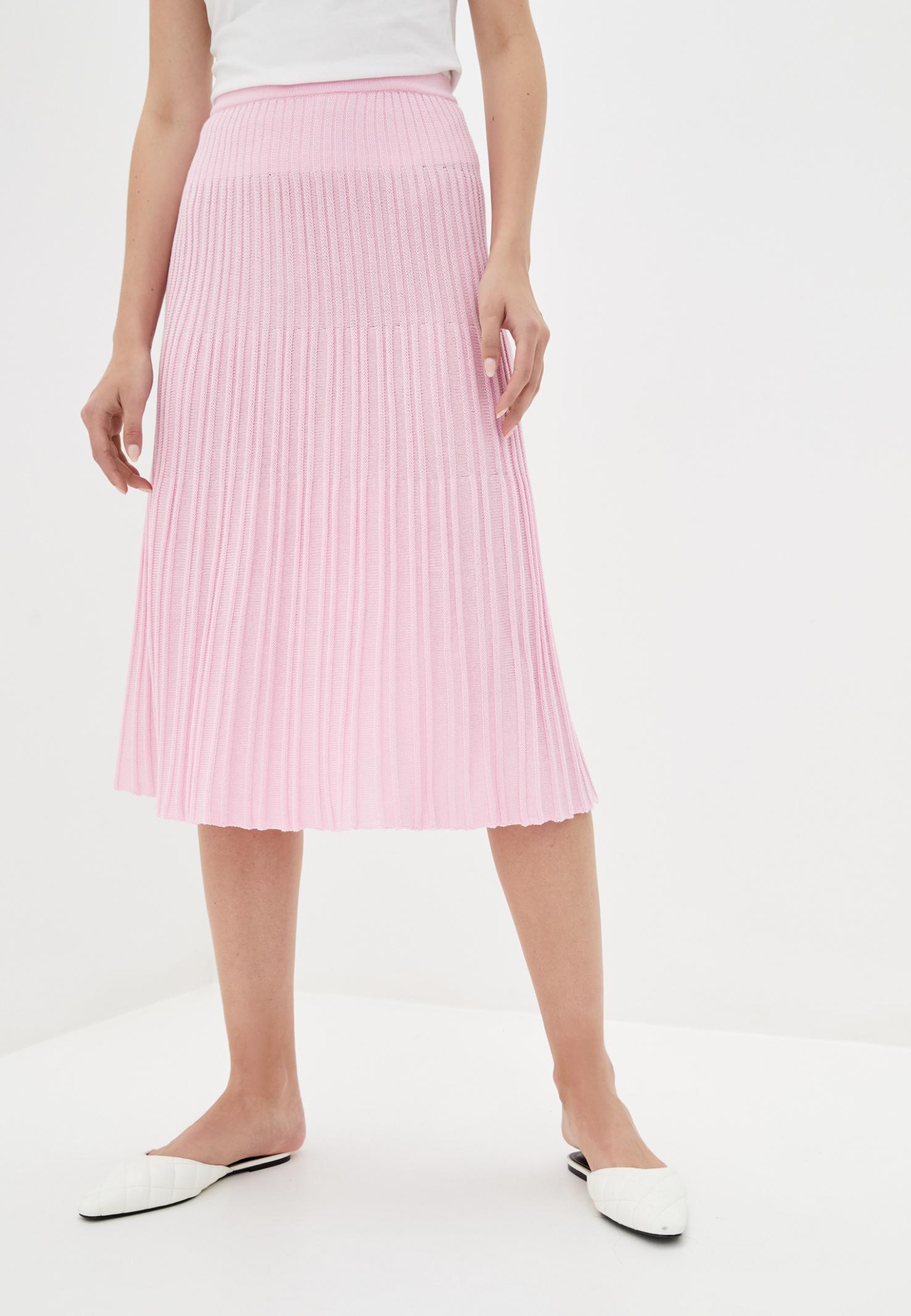 Sewel Сукня жіночі модель US594100000 , 2017