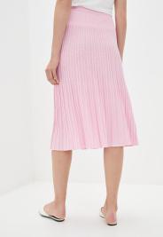 Sewel Сукня жіночі модель US594100000 купити, 2017