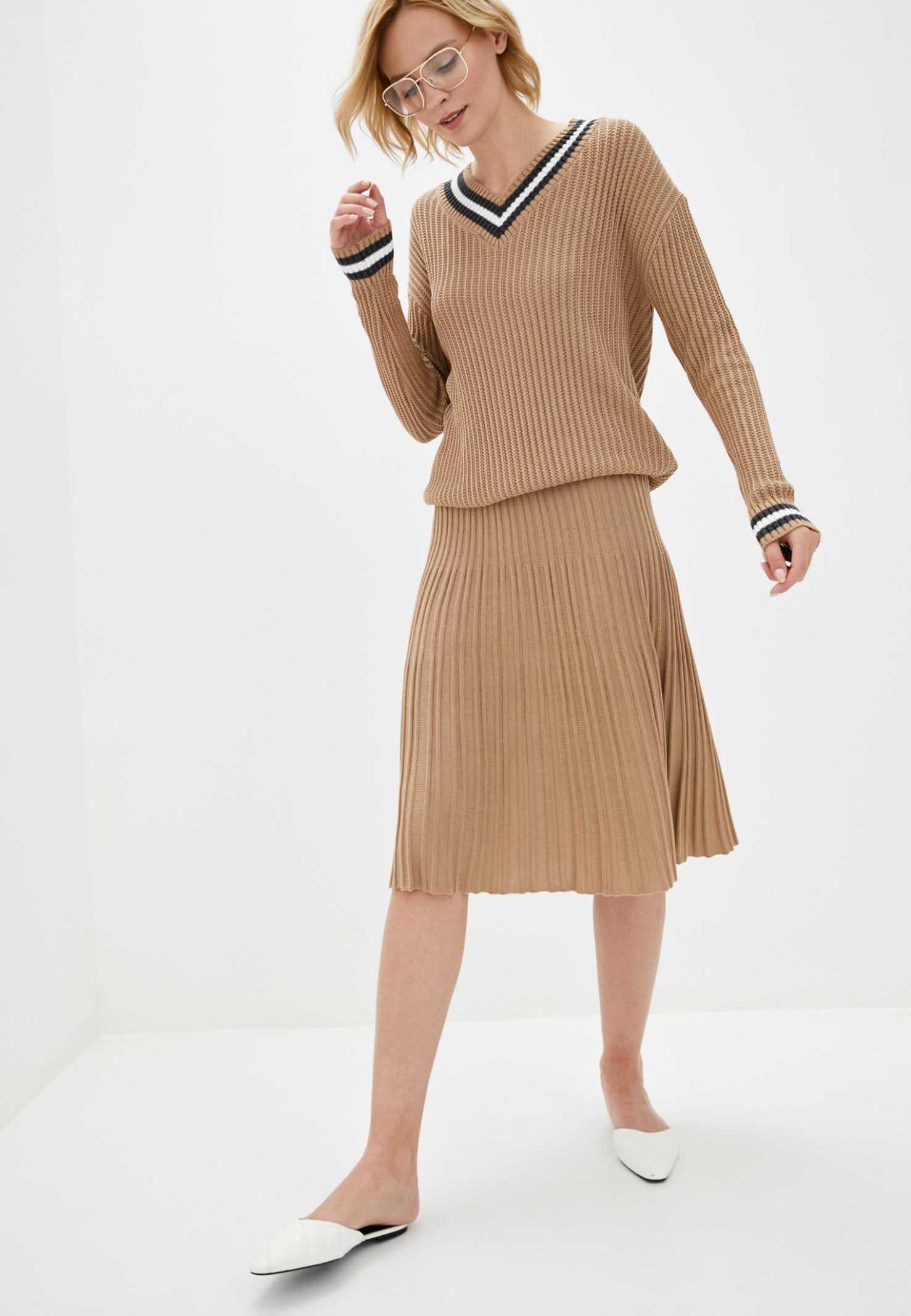 Sewel Спідниця жіночі модель US594620000 , 2017