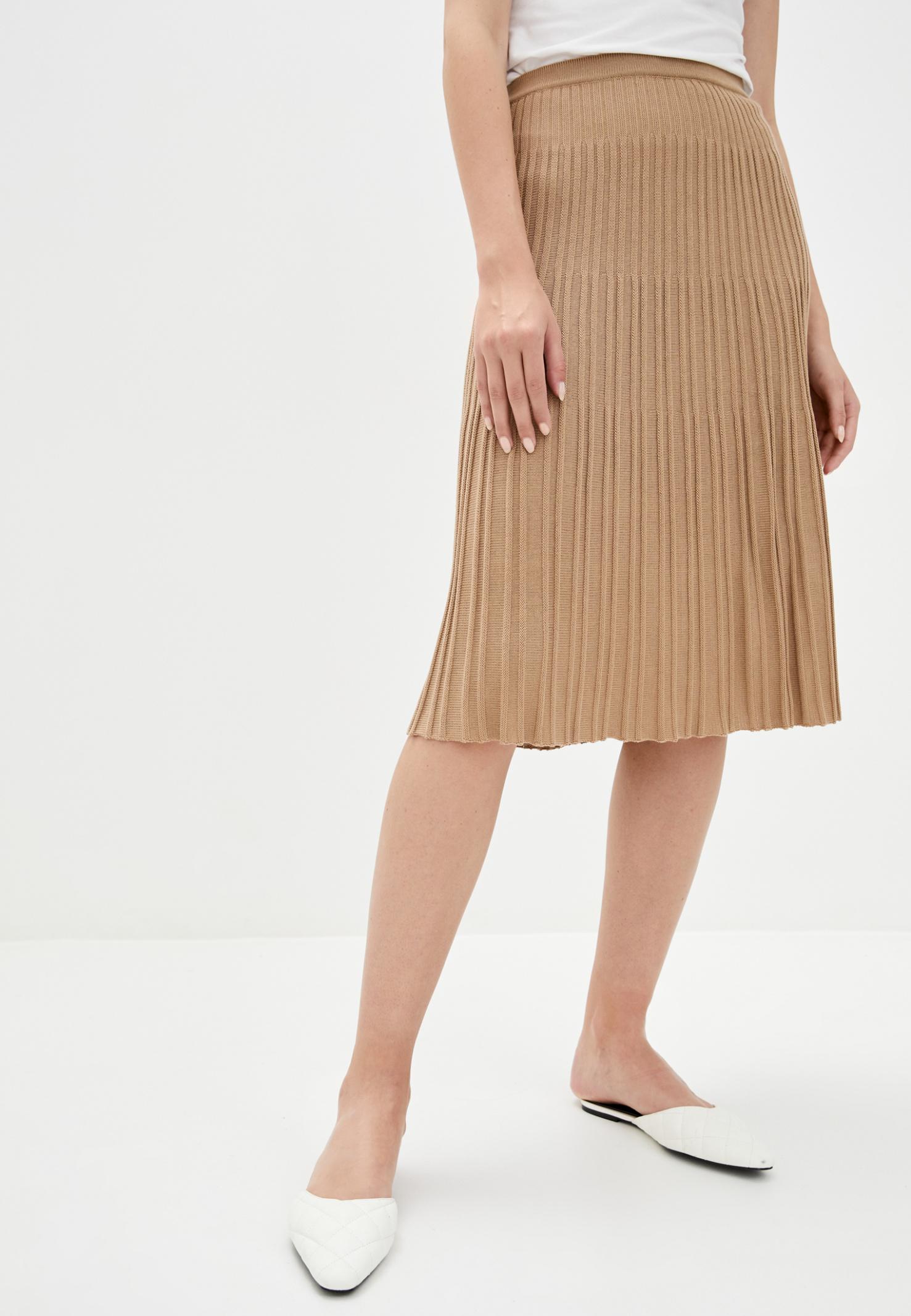 Sewel Спідниця жіночі модель US594620000 якість, 2017