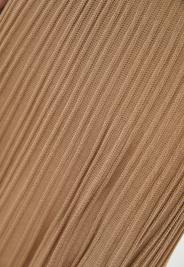 Sewel Спідниця жіночі модель US594620000 відгуки, 2017