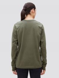 Alpha Industries Кофти та светри жіночі модель UTB49002G1_olive , 2017