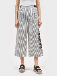 Брюки женские Karl Lagerfeld модель 201W1003_101_0041 купить, 2017