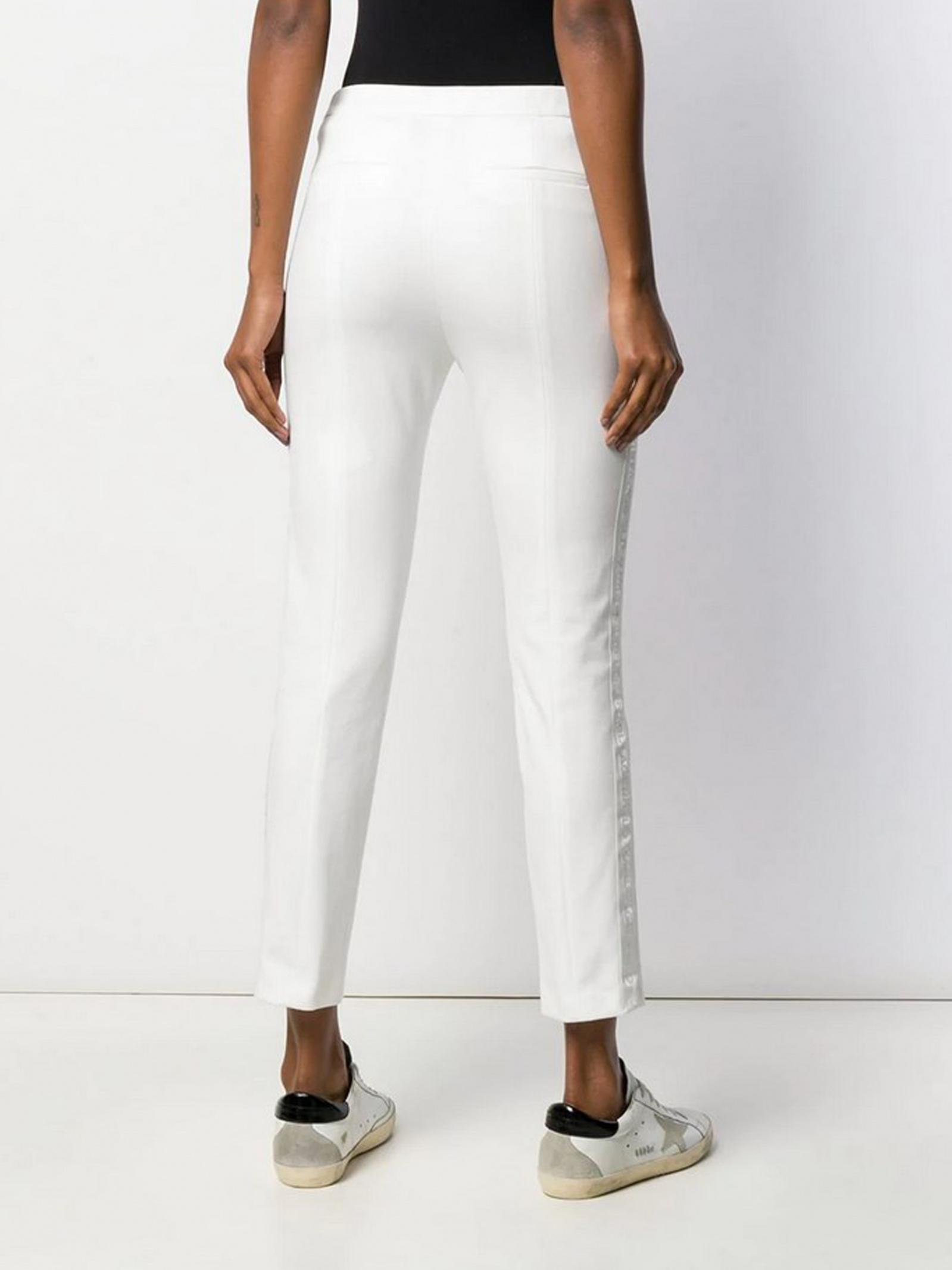 Karl Lagerfeld Брюки жіночі модель 201W1015_110_0041 купити, 2017