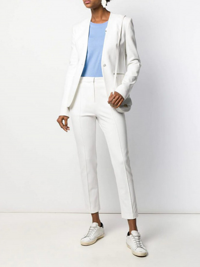 Karl Lagerfeld Брюки жіночі модель 201W1015_110_0041 , 2017