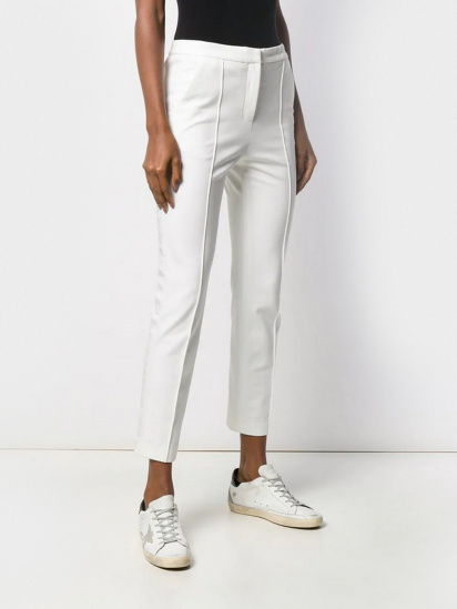 Karl Lagerfeld Брюки жіночі модель 201W1015_110_0041 придбати, 2017