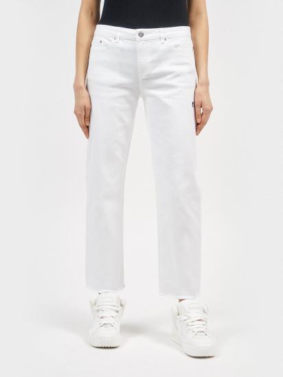 Karl Lagerfeld Джинси жіночі модель 201W1104_D15_0041 купити, 2017