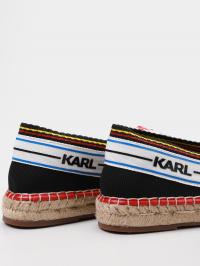 Karl Lagerfeld  купити в Україні, 2017