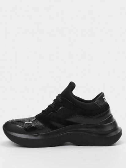 Кросівки fashion Karl Lagerfeld - фото