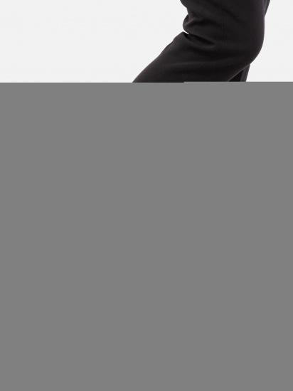 Напівчеревики Karl Lagerfeld модель KL62526_001_0041 — фото 6 - INTERTOP