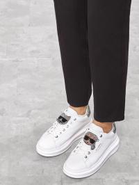 Karl Lagerfeld  купити в Iнтертоп, 2017