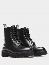 Karl Lagerfeld  вартість, 2017