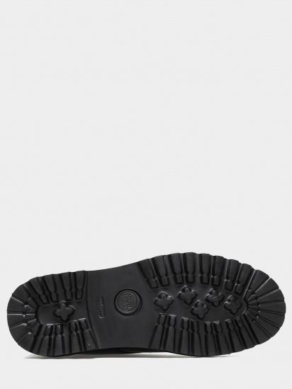 Черевики Karl Lagerfeld - фото