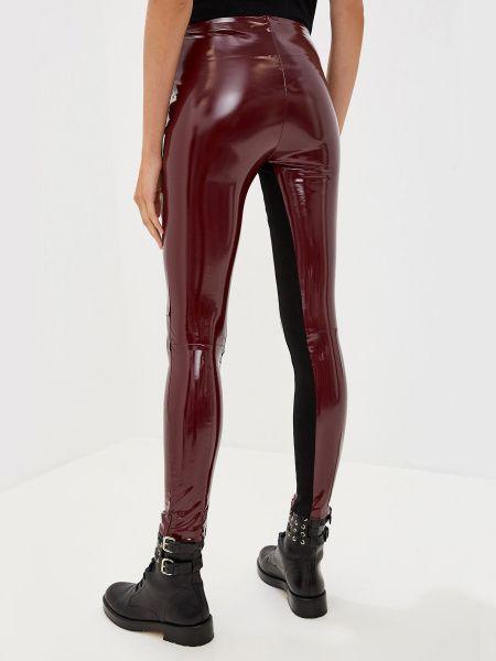 Брюки женские Karl Lagerfeld модель 96KW1001_550_0041 , 2017