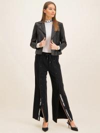 Кофты и свитера женские Karl Lagerfeld модель 96KW2004_117_0041 отзывы, 2017
