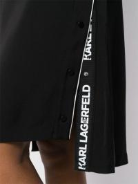 Платье женские Karl Lagerfeld модель UV49 отзывы, 2017