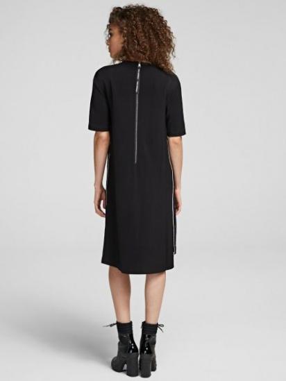 Платье женские Karl Lagerfeld модель UV49 качество, 2017