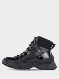 Ботинки женские Karl Lagerfeld UV60 продажа, 2017