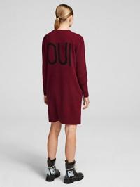 Кофта женские Karl Lagerfeld модель UV65 , 2017