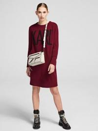 Кофта женские Karl Lagerfeld модель UV65 качество, 2017