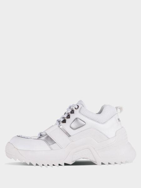 Кроссовки женские Karl Lagerfeld UV67 модная обувь, 2017