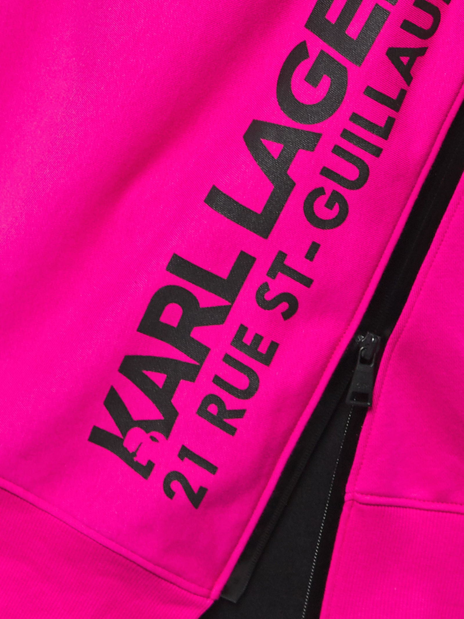 Karl Lagerfeld Кофти та светри жіночі модель 201W1850_521_0041 якість, 2017