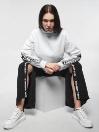 Кофта женские Karl Lagerfeld модель UV83 качество, 2017