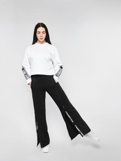 Кофта женские Karl Lagerfeld модель UV83 , 2017