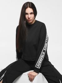 Karl Lagerfeld Кофта жіночі модель UV84 якість, 2017