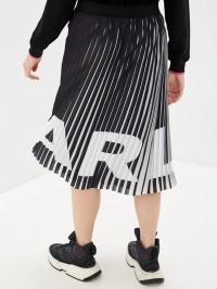 Платье женские Karl Lagerfeld модель 201W1301_999_0041 цена, 2017