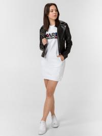 Karl Lagerfeld Футболка жіночі модель 201W1817_100_0041 ціна, 2017