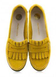 Мокасины для женщин Filipe Shoes 8790 размеры обуви, 2017