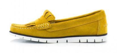 Мокасины для женщин Filipe Shoes 8790 , 2017