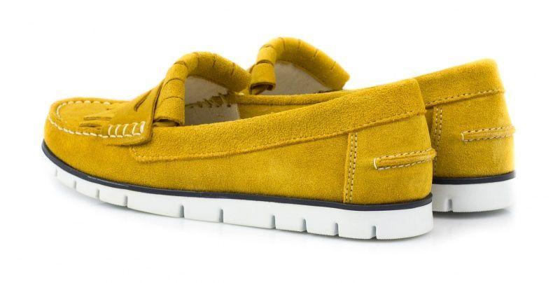 Мокасины для женщин Filipe Shoes 8790 брендовая обувь, 2017