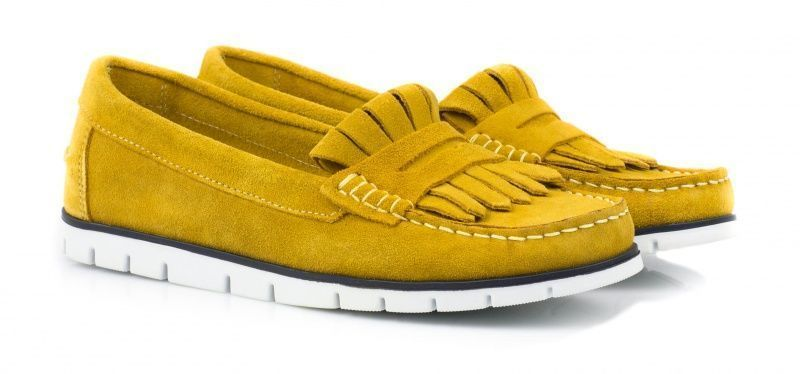 Мокасины для женщин Filipe Shoes 8790 стоимость, 2017