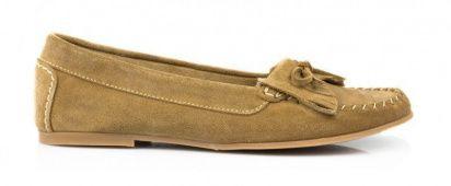 Мокасины для женщин Filipe Shoes 7724 модная обувь, 2017