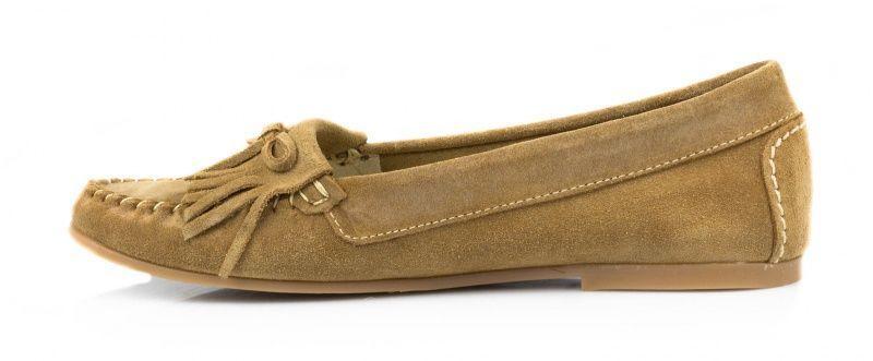 Мокасины для женщин Filipe Shoes 7724 , 2017